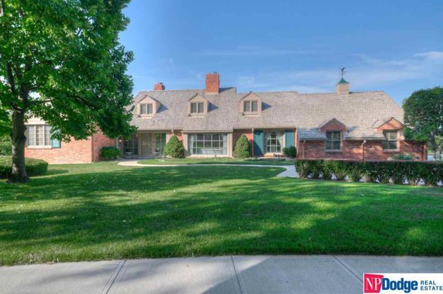 9933 Broadmoor Road, Omaha, NE 68114 (MLS #21817038) :: Omaha's Elite Real Estate Group