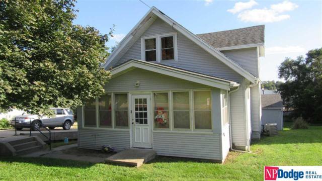 3405 F Street, Omaha, NE 68107 (MLS #21817040) :: Nebraska Home Sales