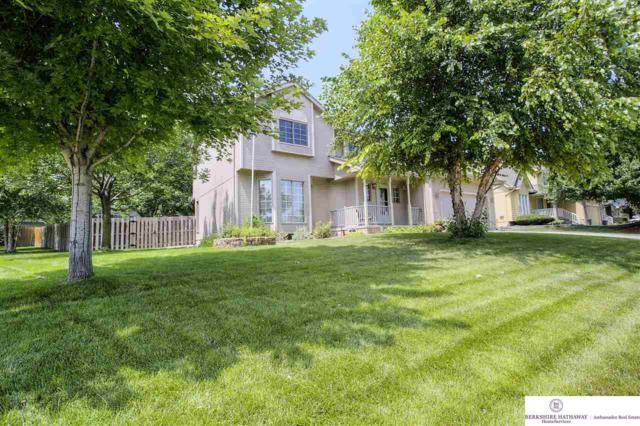 4308 N 134 Street, Omaha, NE 68164 (MLS #21817042) :: Omaha Real Estate Group