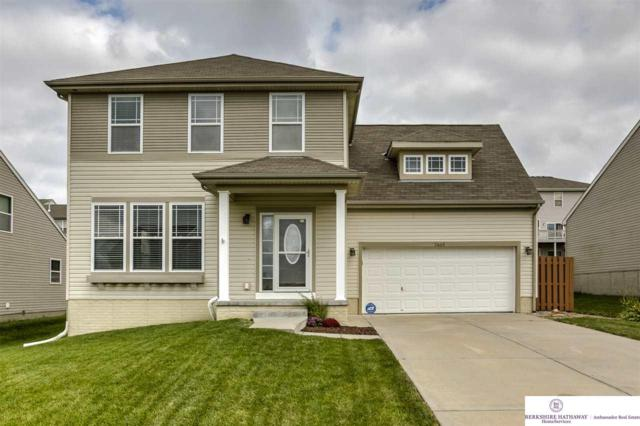 2405 Diane Street, Papillion, NE 68046 (MLS #21817059) :: Nebraska Home Sales