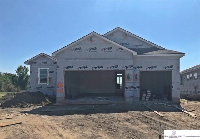 2056 E 30 Street, Fremont, NE 68025 (MLS #21817062) :: Nebraska Home Sales