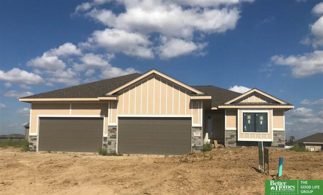 7221 N 171st Street, Bennington, NE 68007 (MLS #21817065) :: Omaha Real Estate Group