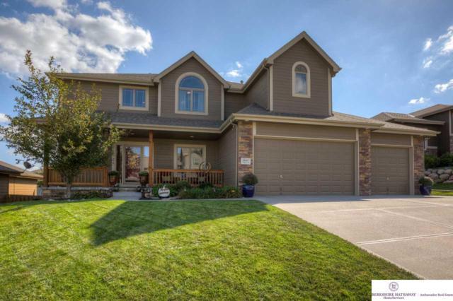 18337 Farnam Street, Omaha, NE 68022 (MLS #21817072) :: Complete Real Estate Group