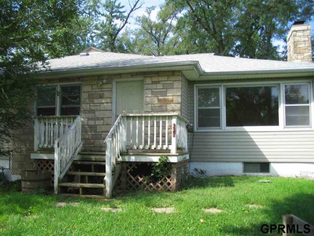 1036 Parkway Drive, Bellevue, NE 68005 (MLS #21817074) :: Complete Real Estate Group