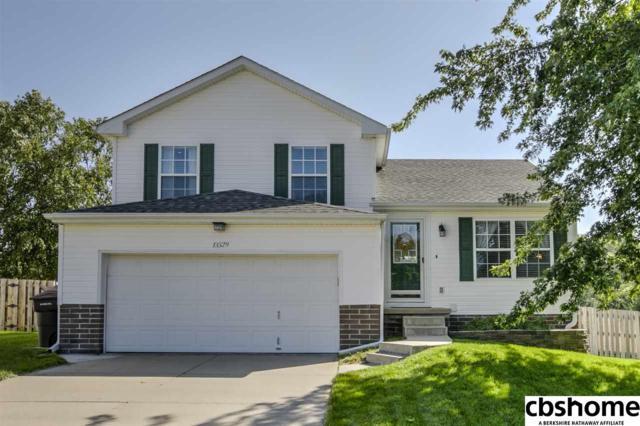 13529 S 31st Street, Bellevue, NE 68123 (MLS #21817097) :: Complete Real Estate Group
