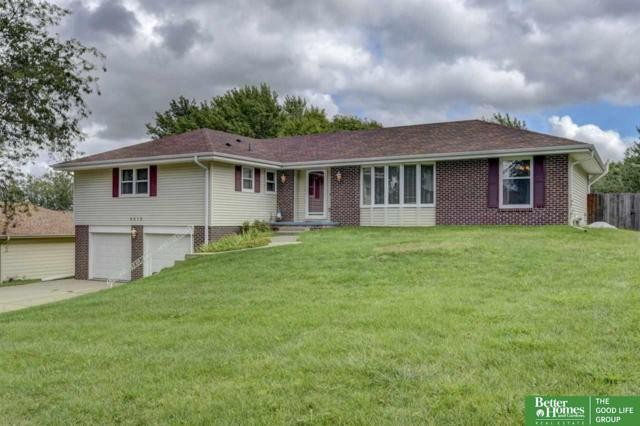 6615 S 129 Street, Omaha, NE 68137 (MLS #21817101) :: Complete Real Estate Group