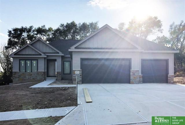 8174 S 185th Street, Omaha, NE 68136 (MLS #21817109) :: Complete Real Estate Group