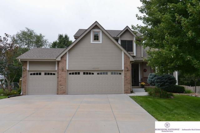 15205 Willow Creek Drive, Omaha, NE 68138 (MLS #21817111) :: Omaha's Elite Real Estate Group