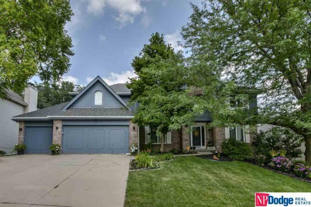 2401 N 147 Street, Omaha, NE 68116 (MLS #21817123) :: Omaha Real Estate Group
