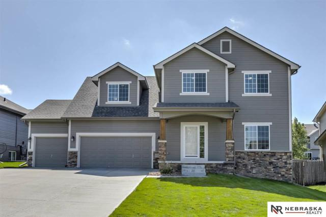 19317 G Street, Omaha, NE 68135 (MLS #21817125) :: Omaha's Elite Real Estate Group