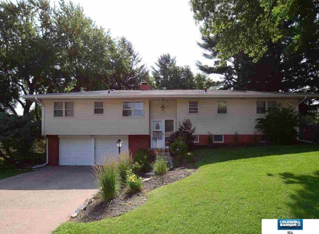 2811 S 105 Avenue, Omaha, NE 68104 (MLS #21817127) :: Complete Real Estate Group