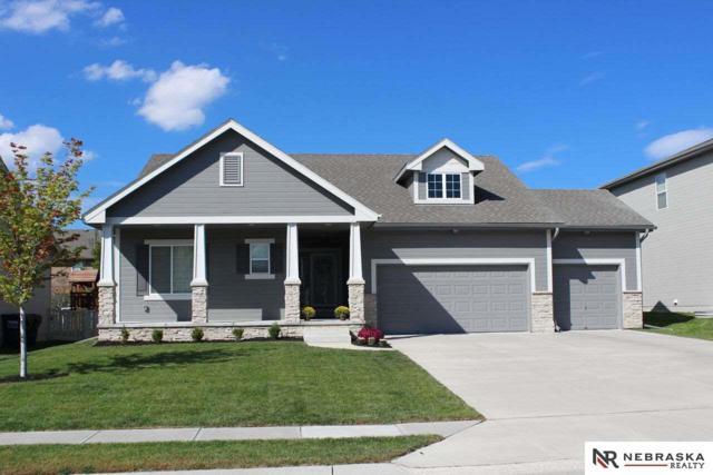 17018 Centennial Road, Omaha, NE 68136 (MLS #21817140) :: Complete Real Estate Group