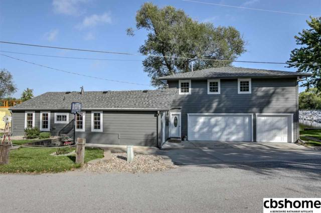 1804 Platte River Drive, Bellevue, NE 68123 (MLS #21817164) :: Omaha's Elite Real Estate Group