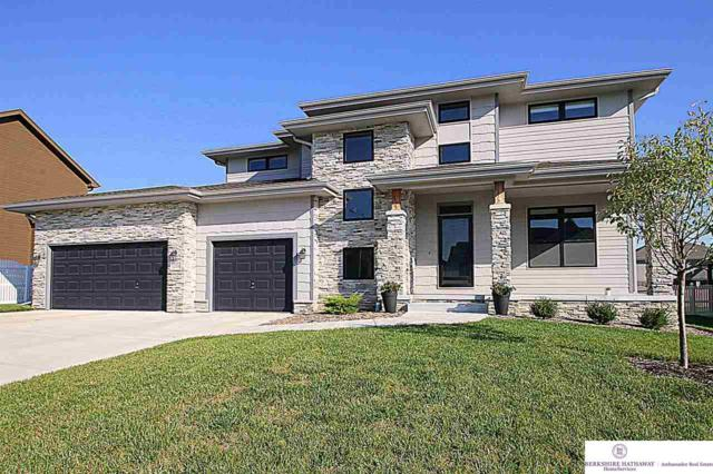 12316 Freeboard Drive, Papillion, NE 68046 (MLS #21817167) :: Complete Real Estate Group