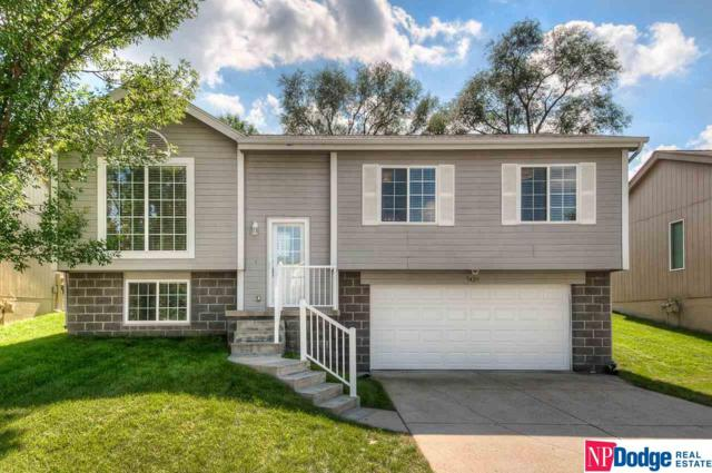 7423 Wyoming Street, Omaha, NE 68122 (MLS #21817171) :: Omaha Real Estate Group