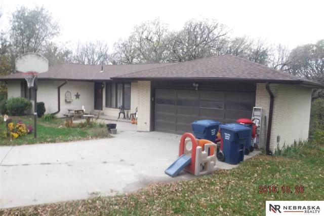 16110 Kiser Road, Louisville, NE 68037 (MLS #21817173) :: Omaha's Elite Real Estate Group