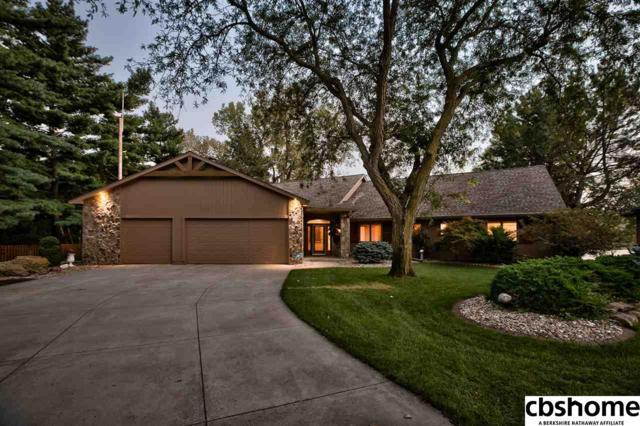 73 Ginger Woods Terrace, Valley, NE 68064 (MLS #21817183) :: Omaha's Elite Real Estate Group