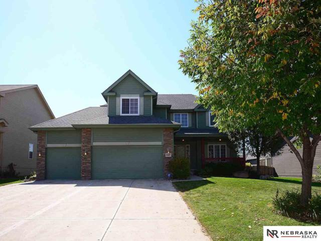 19357 Blaine Street, Omaha, NE 68135 (MLS #21817188) :: Omaha's Elite Real Estate Group
