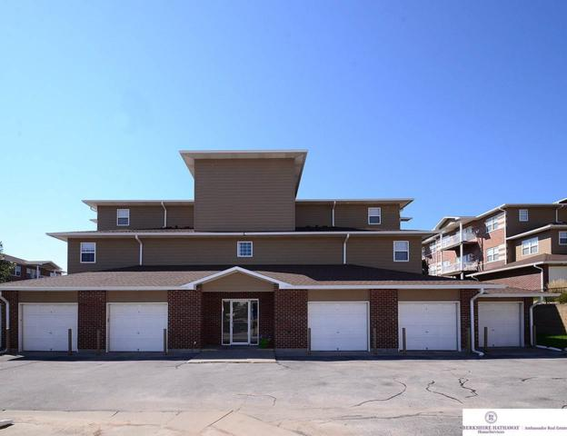 3310 N 147 Court #2202, Omaha, NE 68116 (MLS #21817196) :: Omaha's Elite Real Estate Group