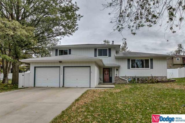 12905 S 31st Street, Bellevue, NE 68123 (MLS #21817206) :: Complete Real Estate Group
