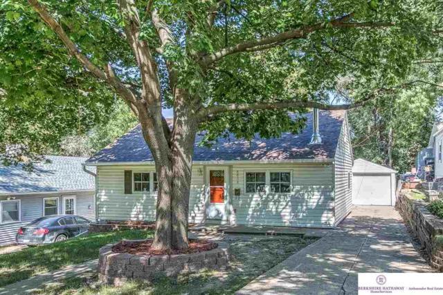 6608 Charles Street, Omaha, NE 68132 (MLS #21817211) :: Complete Real Estate Group