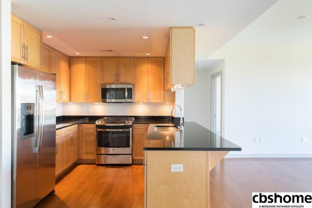 220 S 31 Avenue #3304, Omaha, NE 68131 (MLS #21817216) :: Complete Real Estate Group