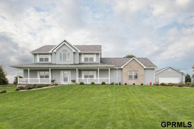 24465 Richfield Loop, Council Bluffs, IA 51503 (MLS #21817218) :: Omaha's Elite Real Estate Group