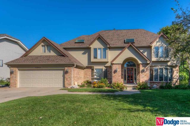 12812 Burt Street, Omaha, NE 68154 (MLS #21817257) :: Omaha's Elite Real Estate Group