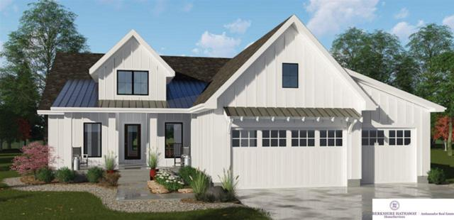 16805 Rachel Snowden Parkway, Bennington, NE 68007 (MLS #21817266) :: Complete Real Estate Group