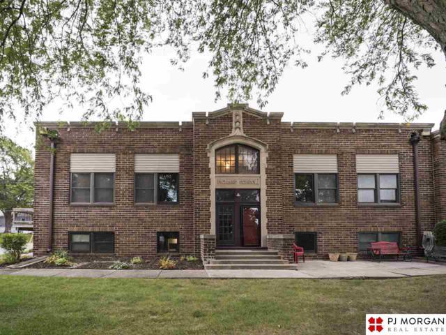 2105 S 63rd Street #9, Omaha, NE 68106 (MLS #21817270) :: Complete Real Estate Group