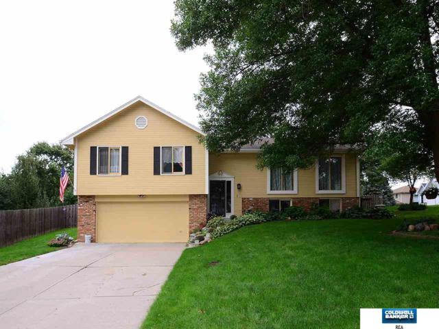 13205 S 26th Avenue, Bellevue, NE 68123 (MLS #21817276) :: Complete Real Estate Group