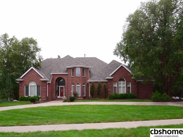 15667 Webster Street, Omaha, NE 68118 (MLS #21817295) :: Complete Real Estate Group