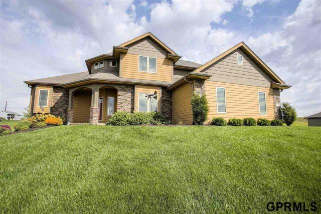 24196 Hwy 92, Council Bluffs, IA 51503 (MLS #21817300) :: Complete Real Estate Group
