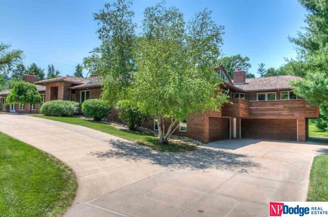 1022 S 80 Street, Omaha, NE 68114 (MLS #21817303) :: Complete Real Estate Group
