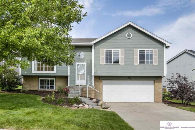 4674 N 149 Street, Omaha, NE 68116 (MLS #21817306) :: Omaha's Elite Real Estate Group