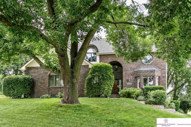 21618 Pinehurst Avenue, Omaha, NE 68022 (MLS #21817307) :: Omaha's Elite Real Estate Group