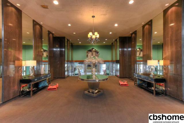 3000 Farnam Street S4a, Omaha, NE 68131 (MLS #21817310) :: Complete Real Estate Group