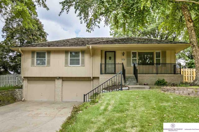 12214 Shirley Street, Omaha, NE 68144 (MLS #21817311) :: Omaha's Elite Real Estate Group