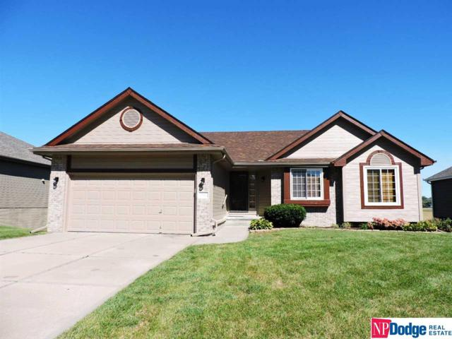2502 Alexandra Road, Papillion, NE 68133 (MLS #21817315) :: Complete Real Estate Group