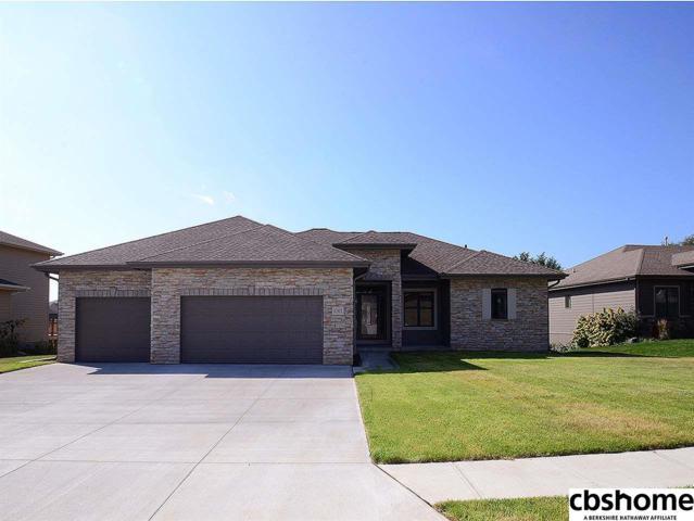 17411 Bondesson Street, Bennington, NE 68007 (MLS #21817316) :: Complete Real Estate Group