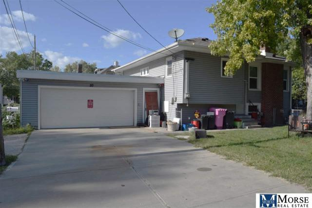 20 Carter Lake Club, Carter Lake, IA 51510 (MLS #21817318) :: Dodge County Realty Group