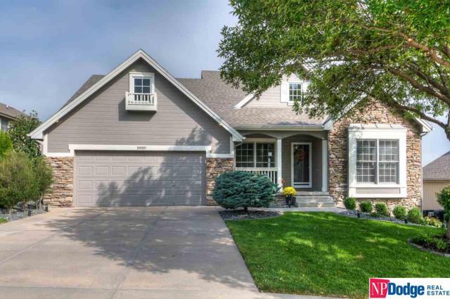 18810 Jones Street, Omaha, NE 68022 (MLS #21817322) :: Complete Real Estate Group