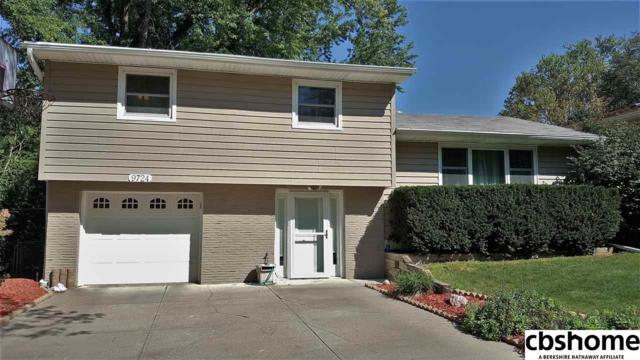9724 Nina Street, Omaha, NE 68124 (MLS #21817324) :: Complete Real Estate Group