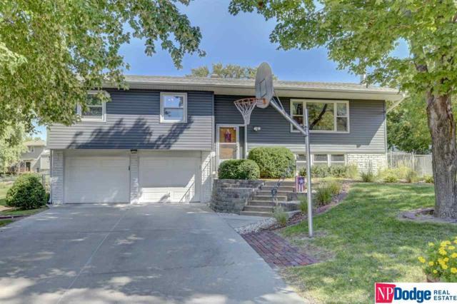 11408 Sunburst Street, Omaha, NE 68164 (MLS #21817326) :: Complete Real Estate Group