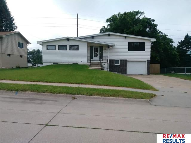 9373 Ogden Street, Omaha, NE 68134 (MLS #21817327) :: Complete Real Estate Group