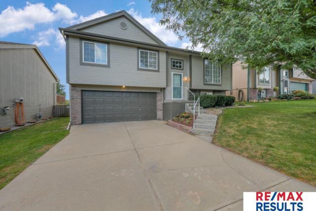 11715 Mary Street, Omaha, NE 68164 (MLS #21817331) :: Complete Real Estate Group