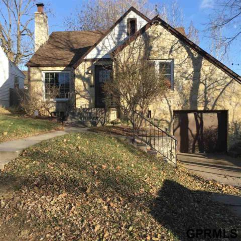 309 S 49 Avenue, Omaha, NE 68132 (MLS #21817358) :: Complete Real Estate Group
