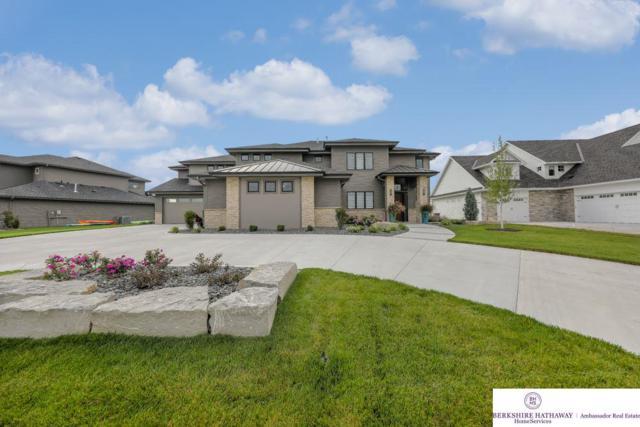 5706 N 294 Circle, Valley, NE 68064 (MLS #21817363) :: Omaha's Elite Real Estate Group
