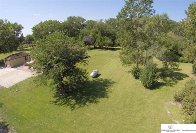 625 County Road 4, Ashland, NE 68003 (MLS #21817374) :: Complete Real Estate Group
