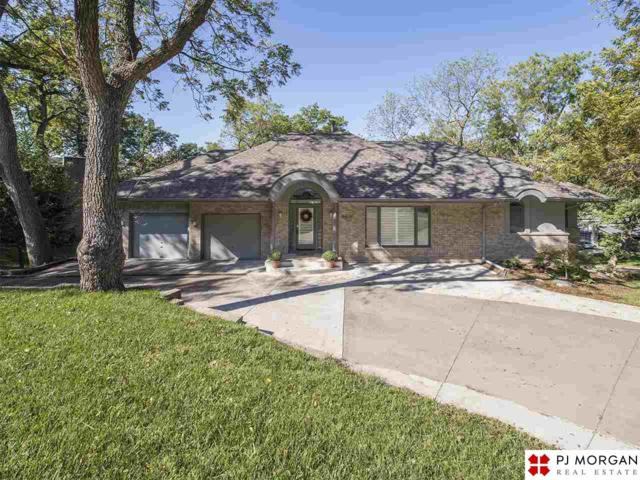 21839 Hillandale Drive, Elkhorn, NE 68022 (MLS #21817408) :: Dodge County Realty Group